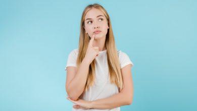 كيف أعرف أني حامل؟ وما هي علامات الحمل؟