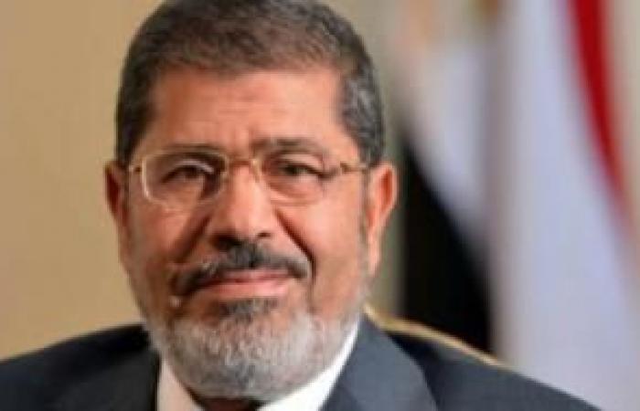 تفاصيل البيان الرسمي للنائب العام حول تفاصيل وفاه محمد مرسي