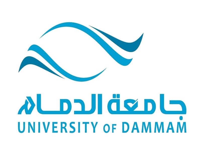 شرح التسجيل في بلاك بورد blackboard جامعة الدمام