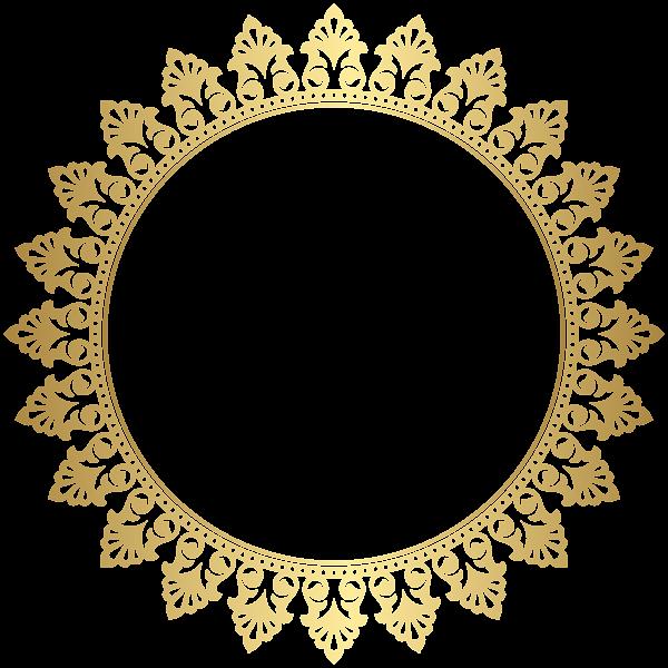 ثيمات ذهبي فارغة 2020 احدث اشكال ثيمات ذهبي