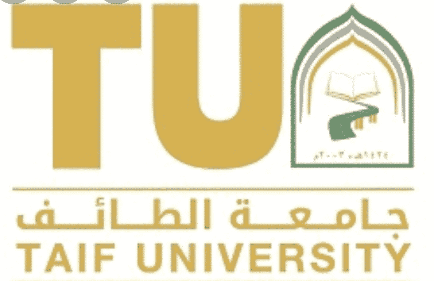 بلاك بورد الطائف بالخطوات شرح طريقة التسجيل في Blackboard جامعة الطائف
