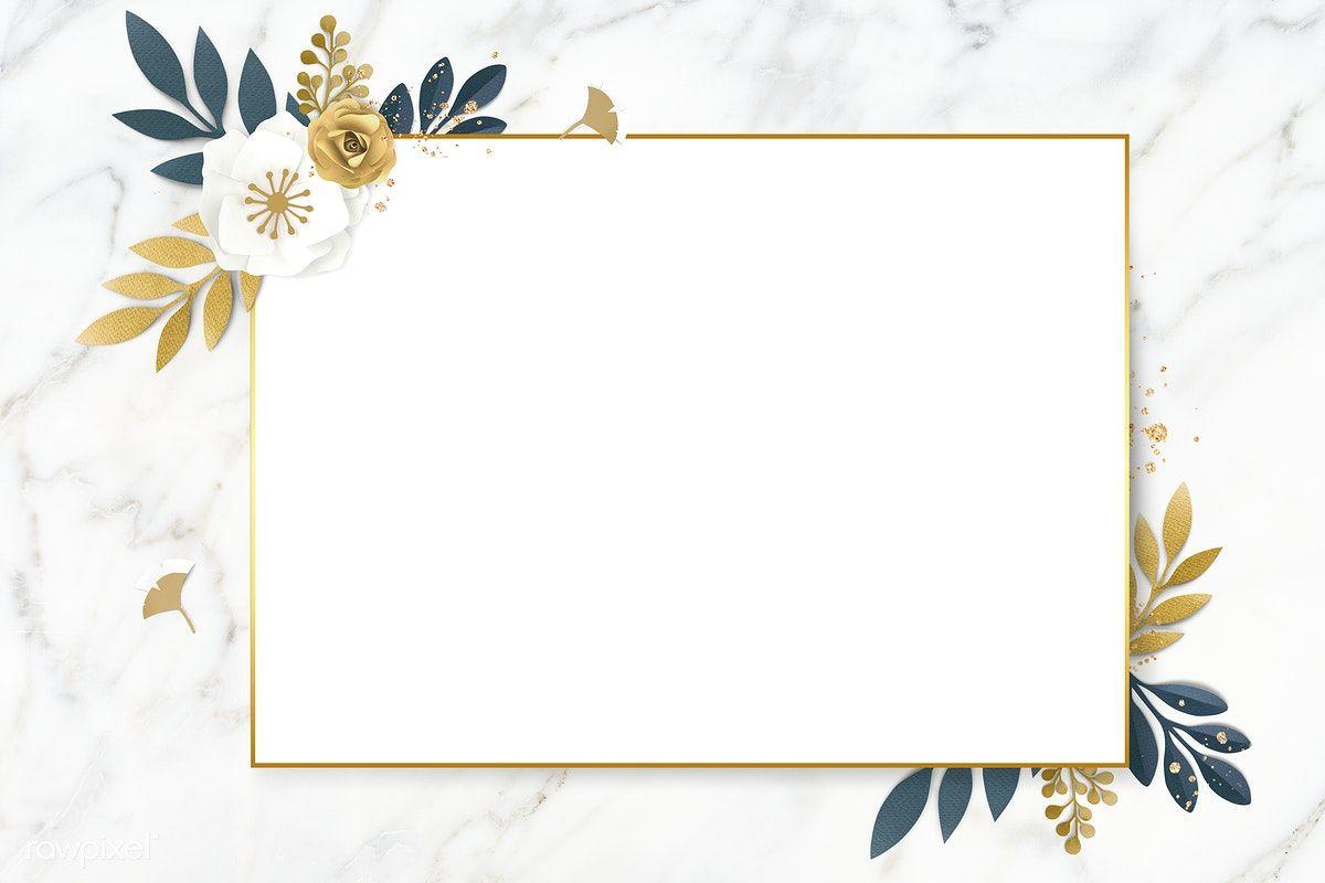 ثيمات فارغة مربعه جاهزة للكتابة والطباعة 2020