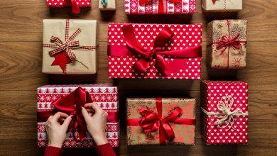 اجمل هداية عيد الحب ٢٠٢٠ للنساء والرجال بالصور 63