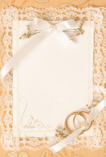 اجمل ثيمات زواج فارغه 2020 للتصميم والكتابة عليها
